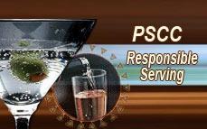 Utah On-Premise Responsible Serving® of Alcohol Online Training & Certification